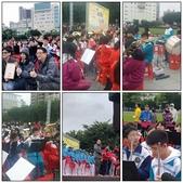 黃小妹國中生活:page-2.jpg