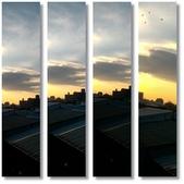 晨光夕陽:page-1.jpg