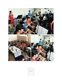 黃小妹國中生活:IMG_20190904_170134.jpg