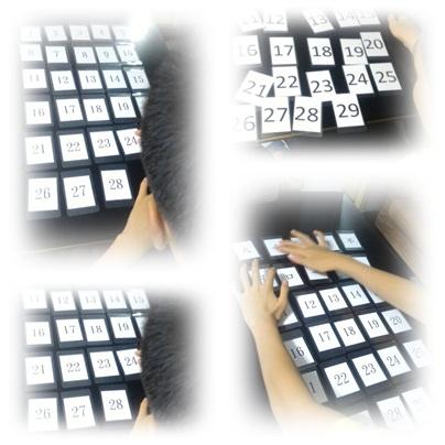 國中365寫字:page-5.jpg