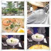 黃小媽幸福生活:page-1.jpg