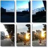 晨光夕陽:page-4.jpg