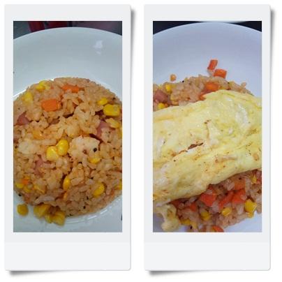 烹飪菜餚:page-1.jpg