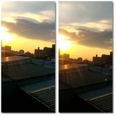 晨光夕陽:page-2.jpg