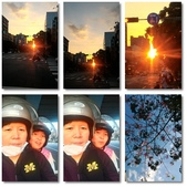 晨光夕陽:page-9.jpg
