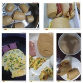 饅頭:page-3.jpg