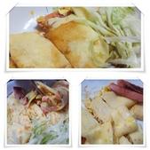 饅頭:page-4.jpg