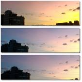 晨光夕陽:page-日出.jpg