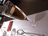 高雄美食:王品餐前酒.jpg