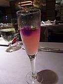 高雄美食:王品餐前酒-2.jpg