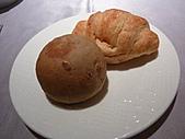 高雄美食:王品麵包.jpg