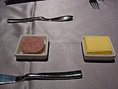 高雄美食:王品-麵包抹醬.jpg