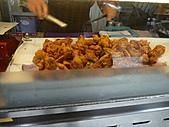 高雄美食:雞仔頭-7.JPG
