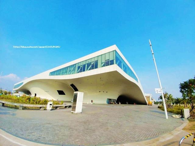1539739975060.jpg - 衛武營藝術文化中心