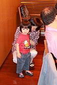 喜來登家族聚餐:DPP_0068.JPG