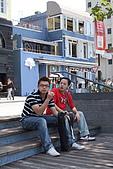 2009香港行Day3:DPP_0014.JPG
