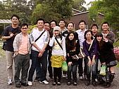 大溪河岸森林:DPP_0135.JPG