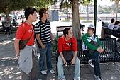 2009香港行Day3:DPP_0019.JPG