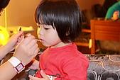 喜來登家族聚餐:DPP_0050.JPG