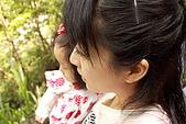 419霓-南庄遊:DPP_0004.JPG