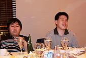 喜來登家族聚餐:DPP_0057.JPG