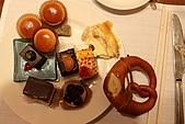 喜來登家族聚餐:DPP_0020.JPG