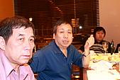 喜來登家族聚餐:DPP_0058.JPG