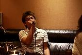 411錢櫃唱歌:DPP_0001.JPG