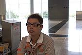 2009香港行Day1:DPP_0007.JPG