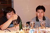 喜來登家族聚餐:DPP_0060.JPG