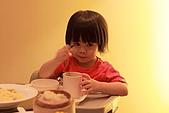 喜來登家族聚餐:DPP_0002.JPG