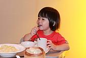 喜來登家族聚餐:DPP_0003.JPG