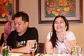 喜來登家族聚餐:DPP_0064.JPG