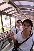 2009香港行Day2:DPP_0013.JPG