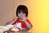 喜來登家族聚餐:DPP_0005.JPG