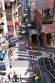 2009香港行Day2:DPP_0014.JPG