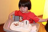 喜來登家族聚餐:DPP_0007.JPG