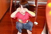 喜來登家族聚餐:DPP_0045.JPG