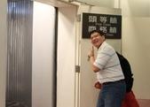 2011@japan:tokyo61.jpg