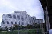 2011@japan:第一天下榻的飯店