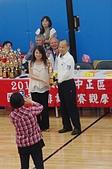 20161105_中正區區長盃排舞觀摩會:20161105_016.JPG
