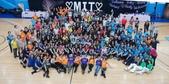 20171201_MIT 歡迎舞會:20171201_10.JPG