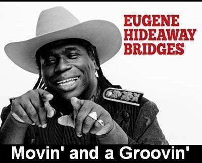 JEAN_BG:Movin' and a Groovin' - Eugene Hideaway Bridges.jpg