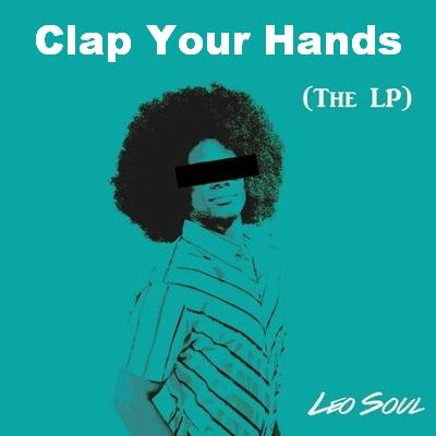 JEAN_BG:Clap Your Hands by Leo Soul.jpg