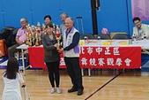 20161105_中正區區長盃排舞觀摩會:20161105_020.JPG