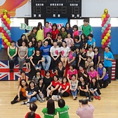 20161202_MIT 2016 台灣瘋排舞:20161204_010.JPG