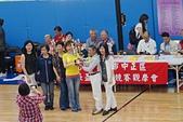 20161105_中正區區長盃排舞觀摩會:20161105_017.JPG
