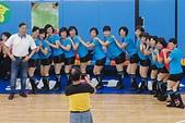 20160827_區長盃休閒舞蹈觀摩會 (中正區):20160827_007.JPG