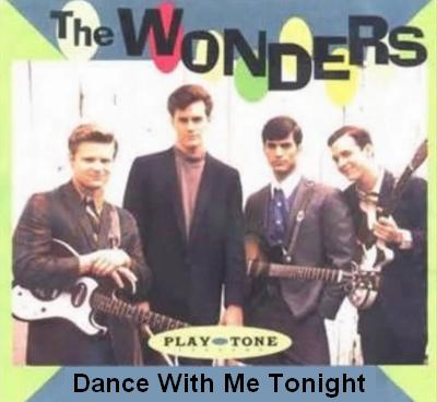 JEAN_BG:Dance With Me Tonight - The Wonders.jpg