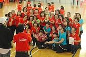 20161106_排舞協會15週年慶:20161106_008.JPG